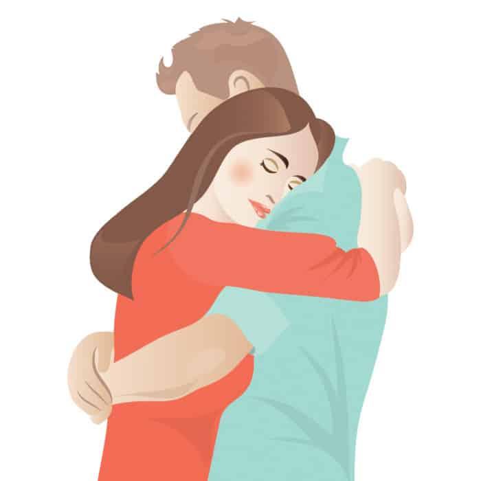 Consejos para llevar una relación estable